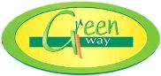 Restauracja 'Green Way'